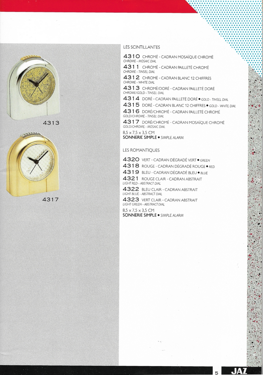 catalogue 87 88 page (5)