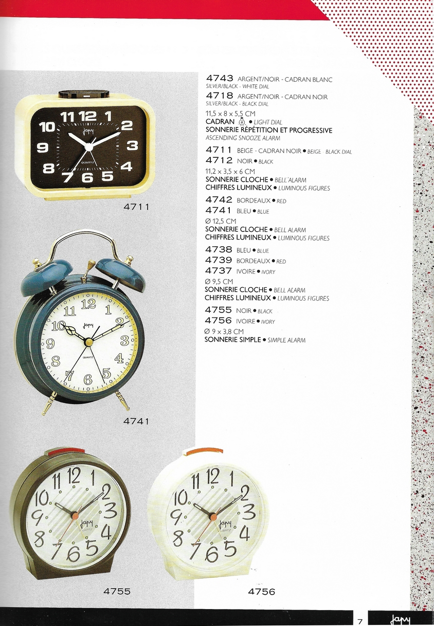 catalogue 87 88 page (53)