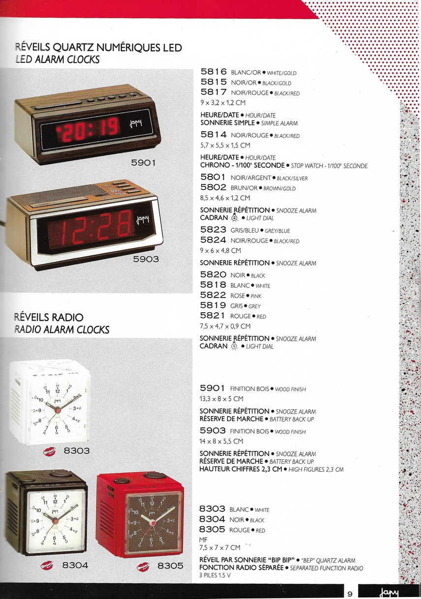 catalogue 87 88 page (55)