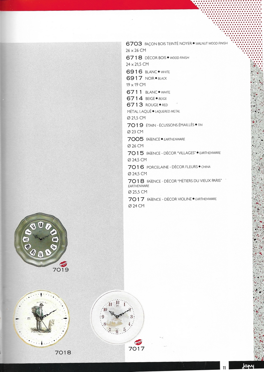 catalogue 87 88 page (57)