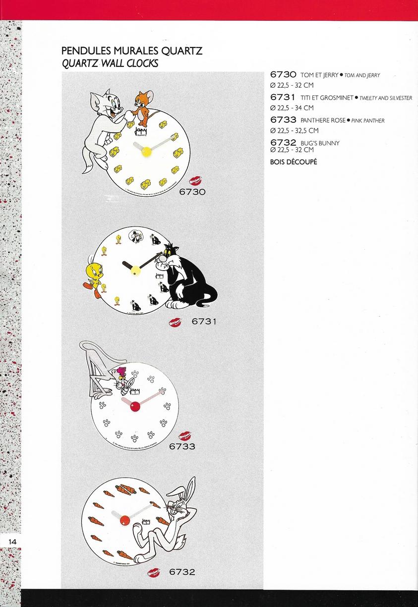 catalogue 87 88 page (60)