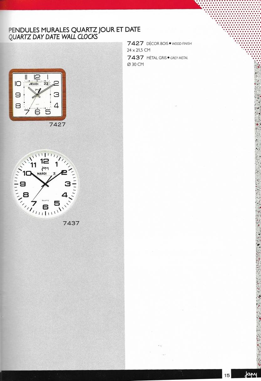 catalogue 87 88 page (61)