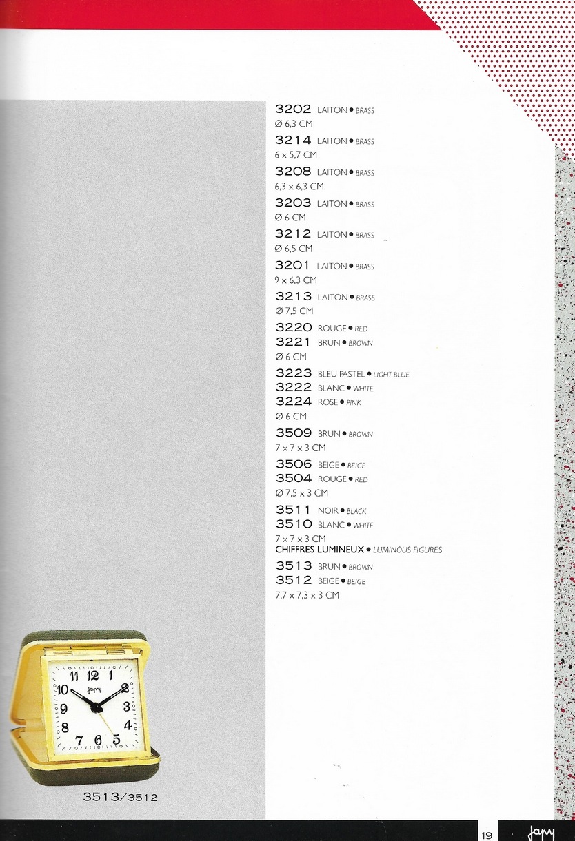 catalogue 87 88 page (65)