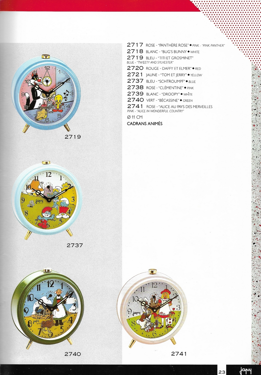 catalogue 87 88 page (69)