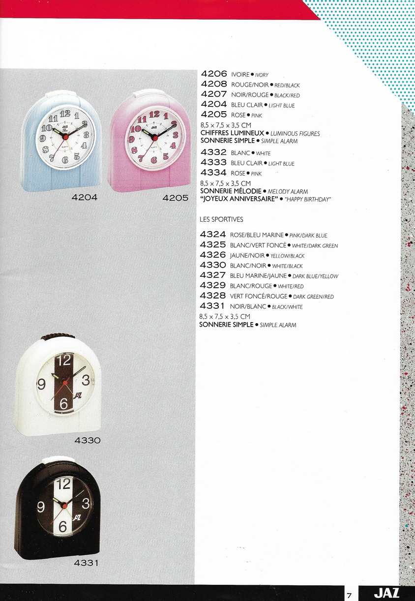 catalogue 87 88 page (7)