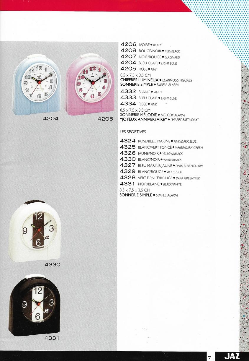 catalogue 87 88 page (7)