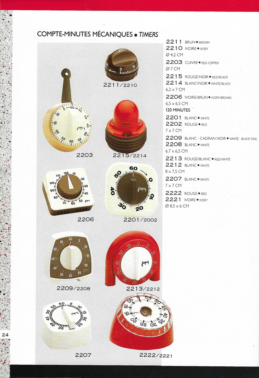 catalogue 87 88 page (70)
