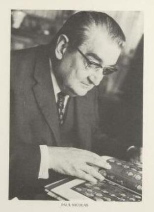 PaulNicolas