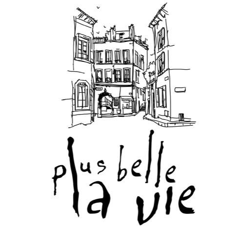 plus_bellle_la_vie_0025_plus_belle_vie25