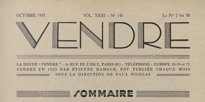 vendre-nc2b0143-octobre-1935-ours