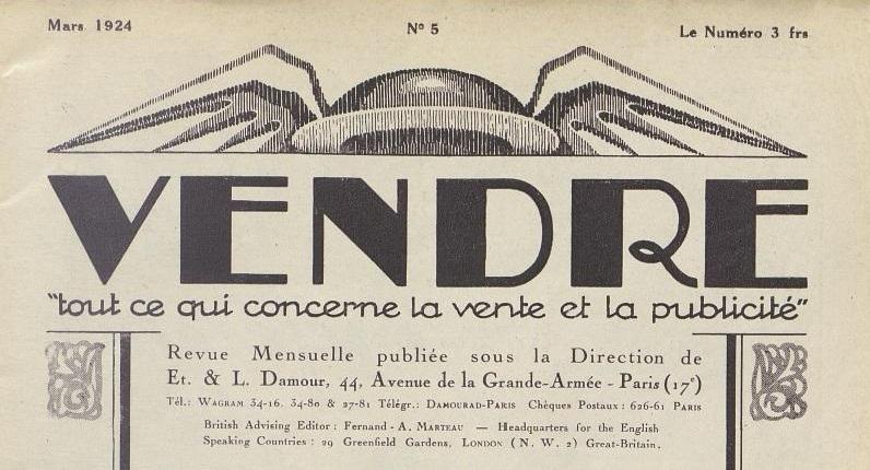 vendre-nc2b05-mars-1924-ours