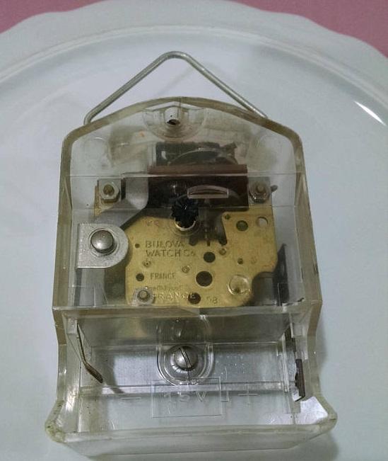 calibre TM bulova (2)