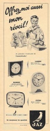 lassic bornic futic pub chesnot