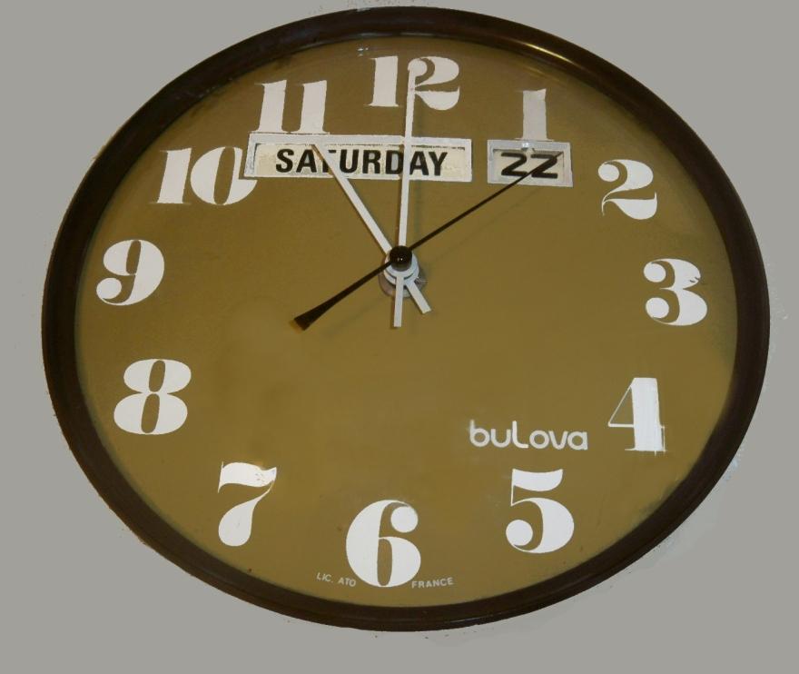 Pratic bulova dateur calibre FC (1)
