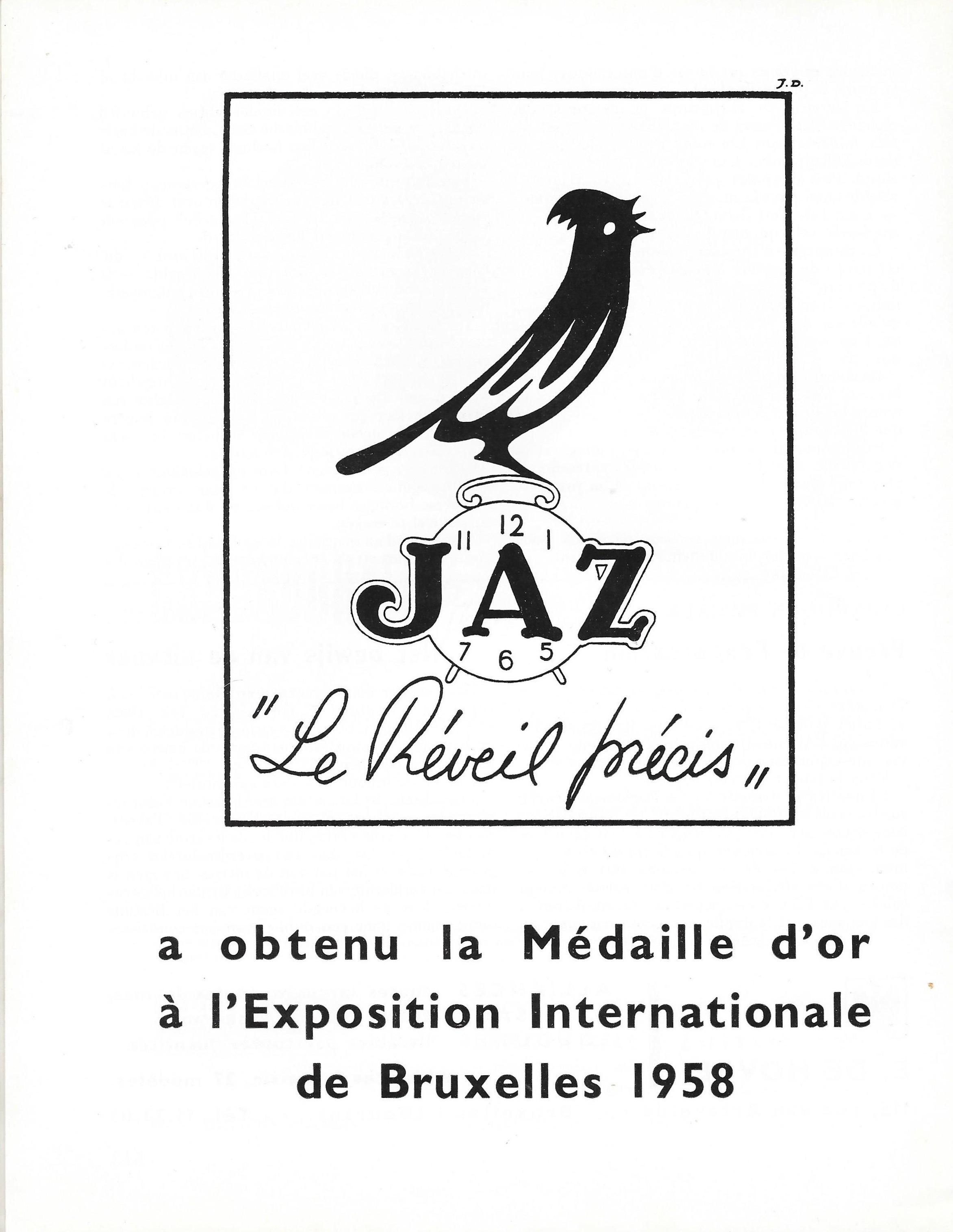 TECHNICA n°160 Novembre 1959 page 614