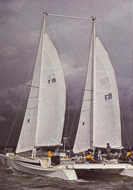 1980 04 Gd Large, Jaz (3)