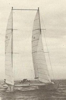 1982 05 NN Jaz