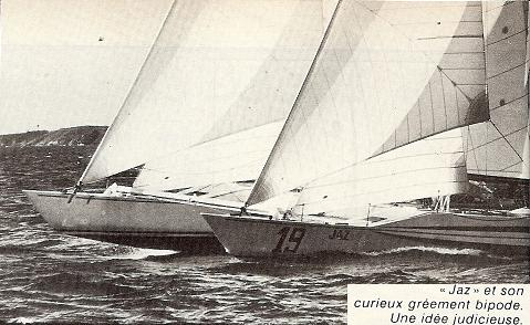 1982 11 Neptune jaz