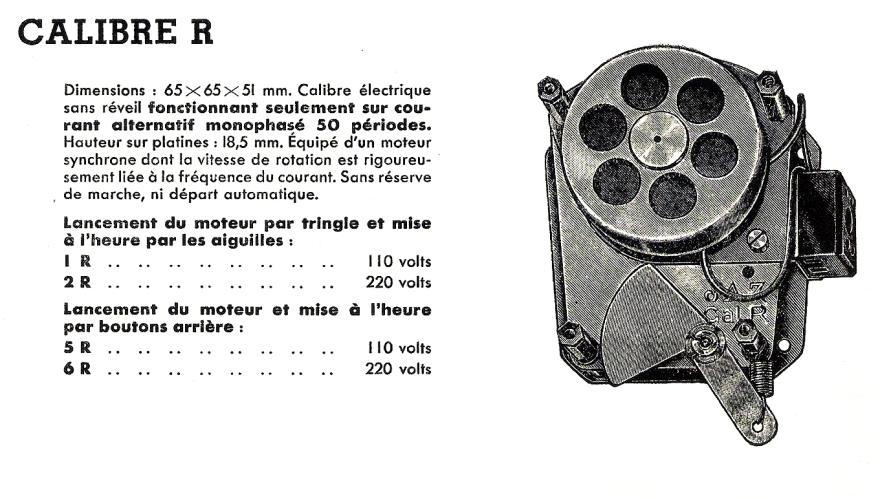 doc calibre R (11)