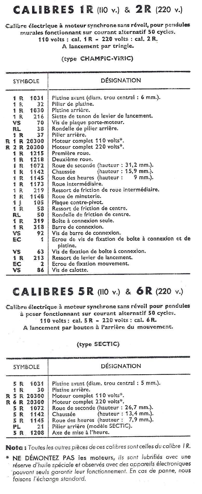 doc calibre R (3)