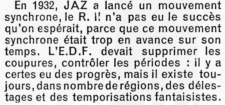 Jazette_1959_Decembre page 1 extrait