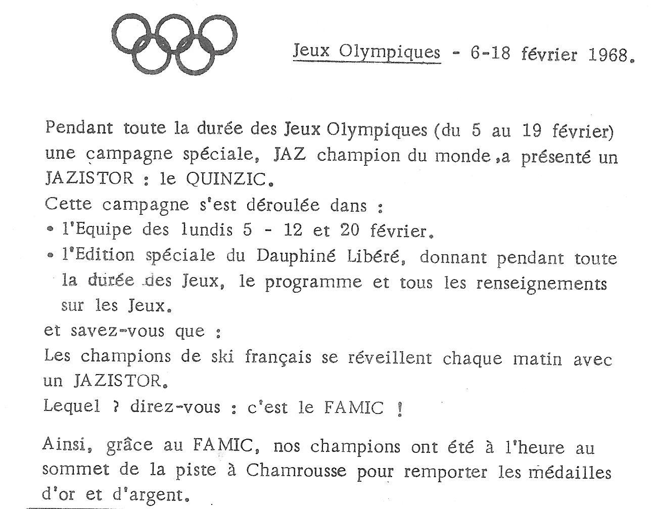 jeux olympiques 19680008