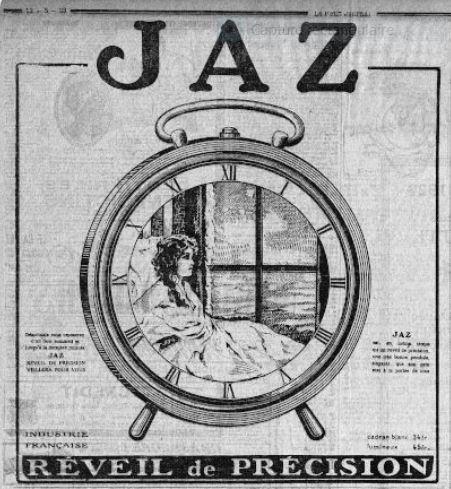 Le Petit Journal 13 Mai 1923