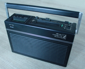nicic 1980 (1)