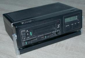 nicic 1980 (2)