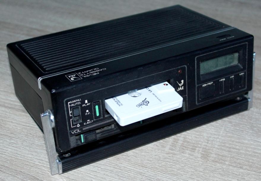 nicic 1980 (3)