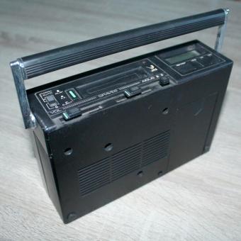 nicic 1980 (4)