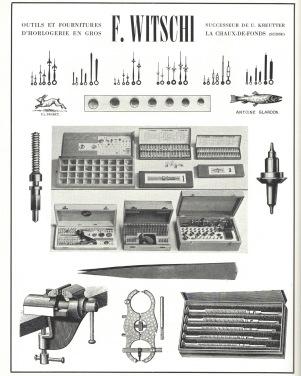 Witschi_outils_fournitures_La_Chaux_de_Fonds_publicites_1947.