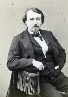 chaise dore-by-nadar-1867-