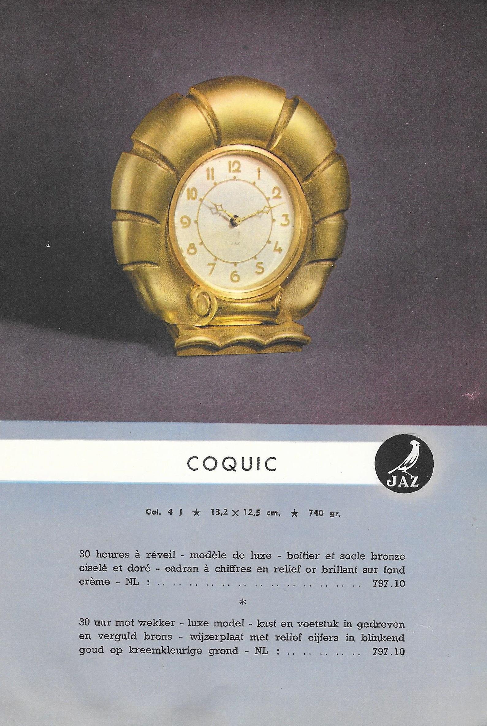 coquic