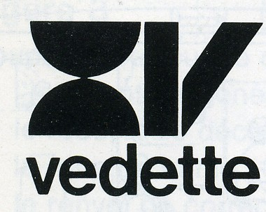dernier logo vedette