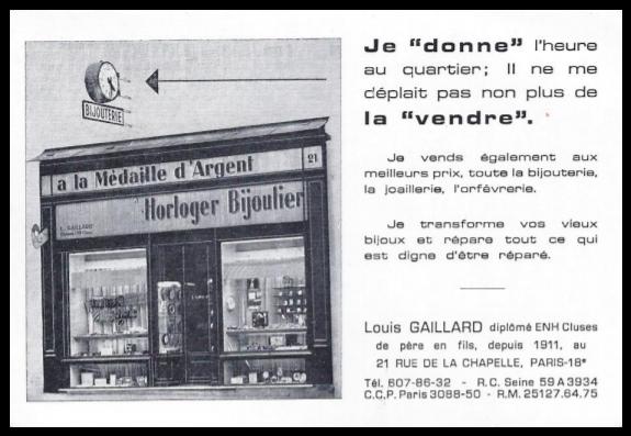 Louis Gaillard (1)