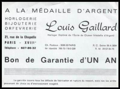 Louis Gaillard (2)