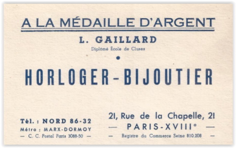 Louis Gaillard (3)