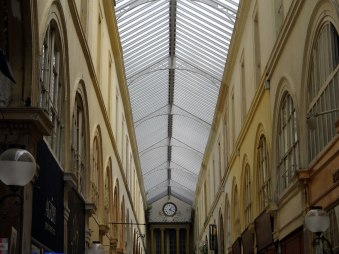 passage choiseul.jpg3