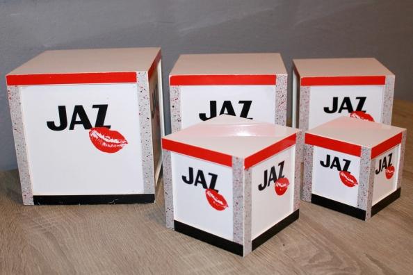 présentoirs cube (2)