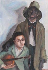 tita-terisse-les-petits-ramoneurs-et-musicien-de-rue