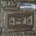 clichc3a9-imprimerie-drillic-1