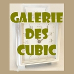 galerie-des-cubic
