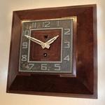 horloge-bakelite-face