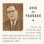 jaz-avis-de-passage-1951