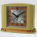 jolic-jaune-et-chrome-1949