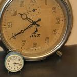 raja-clock-india