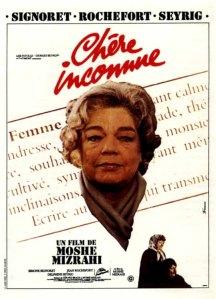 Chere-inconnue-affiche-1980