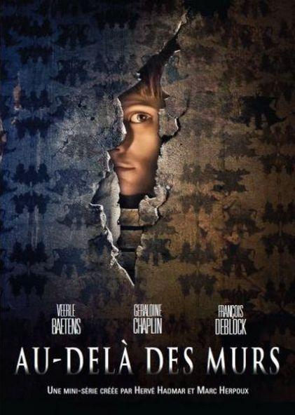 Au_dela_des_murs
