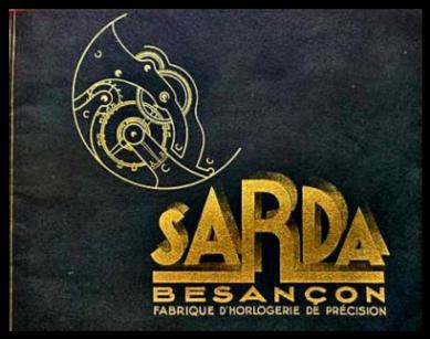 sarda (8)